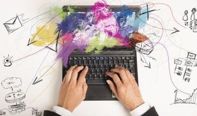 SEO優化如何提高網站用戶體驗?