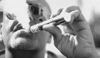 电子烟从繁荣到困局时间为何如此之短?