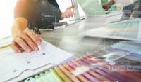 SEO优化如何提升网站的权重?