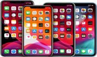 预测:iPhone12成本增加,售价趋于稳定