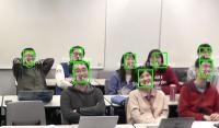 利用AI检测上课专心程度是否合理?
