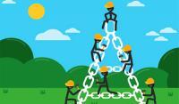 2898站長資源平臺:SEO人員要定期檢查友鏈的原因