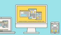 讲解网站推广的几种有效的方法