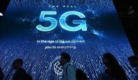 中国首批14项5G标准发布完全接轨全球5G标准
