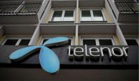 Telenor不顾美国压力,华为仍将参与建设?#39184;?G网络