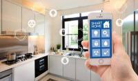 蘋果、亞馬遜、Google與Zigbee聯盟打造家庭互聯項目
