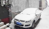 官方宣傳續航里程有水份?電動車冬天續航里程打半折