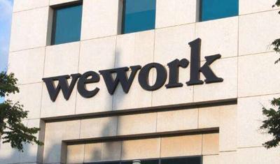 WeWork估值大幅暴跌,軟銀擔心虧本要求暫停上市