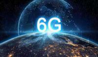 6G優點大盤點:比5G快100倍?