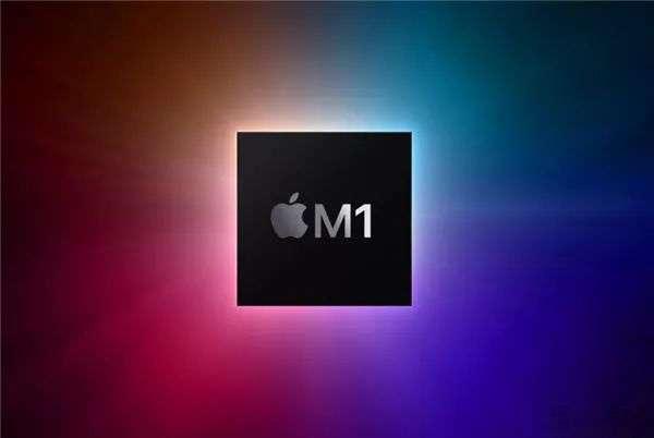 苹果的M1芯片,让PC市场看到了新的可能