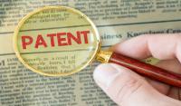 華為共支付了60億美元專利費用 80%給了美國公司