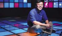 沈向洋微軟級別最高的中國員工離職,但繼續任蓋茨顧問