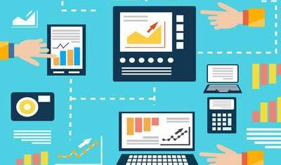 管理者越是想作重大的貢獻,企業老板電話名單出售改變營銷模式