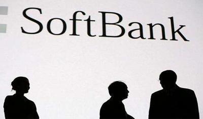 軟銀集團提出新的融資方案欲完全控制WeWork母公司