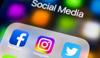 FB等美国社交媒体平台将被迫与英国警方分享用户加密信息