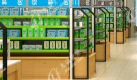 便利店巨頭不到1年在濟南開店68家本土企業如何突圍