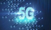 5G辐射量大吗 5G辐射真的会对人造成影响吗 权威答案!
