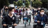 共享单车疫情保卫战:技术重新划分赛道运维坚守一线