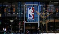 腾讯体育8日曾发声明称暂停,现恢复部分NBA季前赛直播
