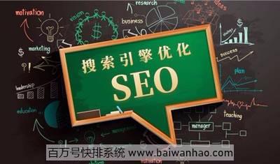 快速優化為網站帶來靠前排名-SEO網站優化