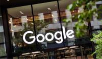 谷歌数据中心太耗电,1100名员工签公开信要求变革