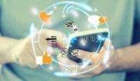 2898站长资源平台自媒体广告营销策略解析