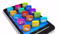 短信群发与电子商务平台的亲密接触