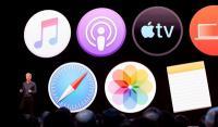 苹果新服务APP一键从iPad移植到Mac遭开发者吐槽