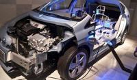工信部发布征求意见稿:降低对新能源汽车企业准入门槛