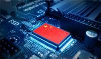 中科?#30418;?#24067;国产2nm芯片技术,中国CPU芯片弯道超车