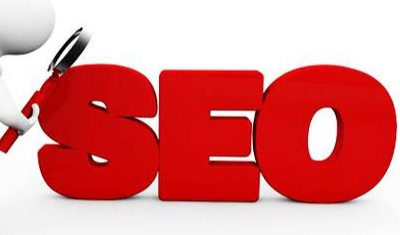 SEO一箭双雕: 认清虚假高权重网站的套路