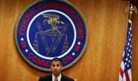 FCC计划对美国四大移动运营商罚款,披露消费者实时定位数据