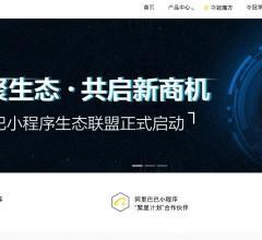 河南夺冠互动网络科技