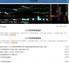 996股票学习网