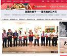 中國收藏新聞網