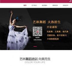 深圳舞蹈培训