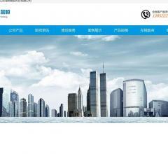 江苏誉恒管业科技有限