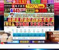中華水工業網