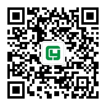 qrcode_for_gh_1eff4b44a966_344.jpg