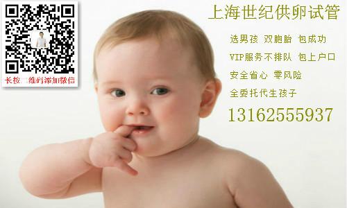 未命名_meitu_0 (10).jpg