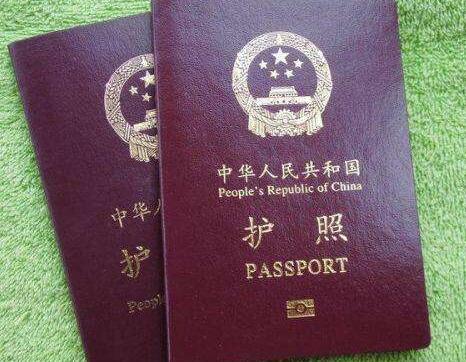 菲律宾9g工签正在办理中可以回国吗华商签证为您解析