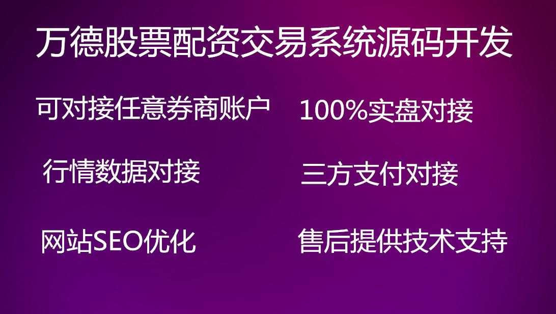 16sucai_p20161029131_59e_副本.jpg